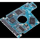Платы электроники HDD