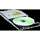 Приводы оптических дисков