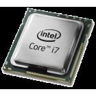 Процессоры Intel для настольных ПК