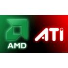ATI, AMD