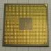 Процессор для ноутбука AMD Mobile Sempron 3100+ SMS3100BQX3LF