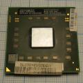 Процессор для ноутбука AMD Mobile Sempron 3600+ SMS3600HAX3CM