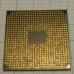 Процессор для ноутбука AMD E2-Series E2-3000M EM3000DDX22GX