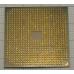 Процессор для ноутбука AMD Athlon II Dual-Core Mobile M300 AMM300DBO22GQ