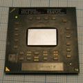 Процессор для ноутбука AMD Turion II Dual-Core Mobile M520 TMM520DBO22GQ