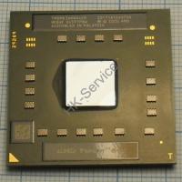 Процессор для ноутбука AMD Turion 64 Mobile technology MK-36 TMDMK36HAX4CM