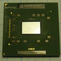 Процессор для ноутбука AMD Turion 64 Mobile technology MT-30 TMSMT30BQX5LD