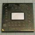Процессор для ноутбука AMD Turion II Dual-Core Mobile N530 TMN530DCR23GM