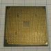 Процессор для ноутбука AMD Phenom II Triple-Core Mobile N830 HMN830DCR32GM