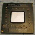 Процессор для ноутбука AMD Phenom II Quad-Core Mobile N930 HMN930DCR42GM