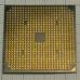 Процессор для ноутбука AMD Phenom II Triple-Core Mobile P820 HMP820SGR32GM