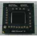 Процессор для ноутбука AMD Phenom II Quad-Core Mobile P920 HMP920SGR42GM