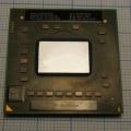 Процессор для ноутбука AMD Athlon 64 X2 QL-64 AMQL64DAM22GG