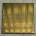 Процессор для ноутбука AMD Athlon 64 X2 TK-55 AMDTK55HAX4DC
