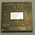 Процессор для ноутбука AMD Athlon 64 X2 TK-57 AMDTK57HAX4DM
