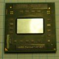 Процессор для ноутбука AMD Turion 64 X2 Mobile technology TL-50 TMDTL50HAX4CT