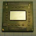 Процессор для ноутбука AMD Turion 64 X2 Mobile technology TL-52 TMDTL52HAX5CT