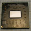 Процессор для ноутбука AMD V Series V120 VMV120SGR12GM