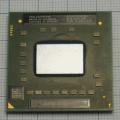 Процессор для ноутбука  AMD Athlon 64 X2 QL-65 AMQL65DAM22GG