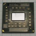 Процессор для ноутбука AMD V Series V140 VMV140SGR12GM