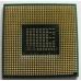 Процессор для ноутбука Intel Celeron B815 SR0HZ