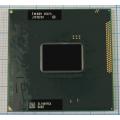 Процессор для ноутбука Intel Pentium B940 SR07S