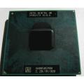 Процессор для ноутбука Intel Mobile Celeron 900 SLGLQ