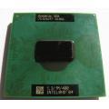 Процессор для ноутбука Intel Celeron M 350J SL86L