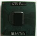 Процессор для ноутбука Intel Celeron M 420 SL8VZ