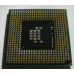 Процессор для ноутбука Intel Celeron M 550 SLA2E