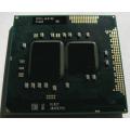 Процессор для ноутбука Intel Celeron P4600 SLBZY