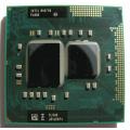 Процессор для ноутбука Intel Pentium P6000 SLBWB