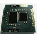 Процессор для ноутбука Intel Pentium P6100 SLBUR