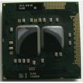 Процессор для ноутбука Intel Pentium P6200 SLBUA