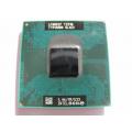 Процессор для ноутбука Intel Pentium T2310 SLAEC