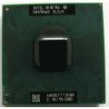 Процессор для ноутбука Intel Celeron T3500 SLGJV