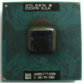 Процессор для ноутбука Intel Pentium T4200 SLGJN
