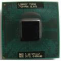 Процессор для ноутбука Intel Core 2 Duo T5250 SLA9S