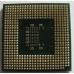 Процессор для ноутбука Intel Core 2 Duo T5450 SLA4F