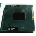Процессор для ноутбука Intel Pentium B950 SR07T
