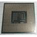 Процессор SLBMD Intel Core i3-330M Mobile processor - CP80617004122AG