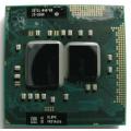 Процессор для ноутбука Intel Core i3-350M SLBPK
