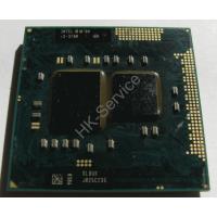 Процессор SLBUK Intel Core i3-370M Mobile processor - CP80617004119AL