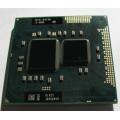 Процессор SLBZX Intel Core i3-380M, SLBUK Intel Core i3-370M