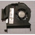 Вентилятор (кулер) ноутбука Acer Aspire 4520 GC055515VH-A