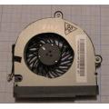 Вентилятор (кулер) ноутбука Acer Aspire 5336 DC2800092D0