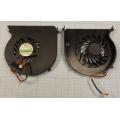 Вентилятор (кулер) ноутбука Acer Aspire 5536 MG55150V1