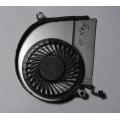 Вентилятор (кулер) ноутбука HP Pavilion 15-e000, 724870-001