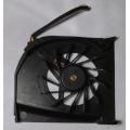 Вентилятор (кулер) ноутбука HP Pavilion dv6000 ADDA AB7505MF-LBB
