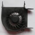 Вентилятор (кулер) ноутбука HP Pavilion DV6-1000 AB7805HX-L03
